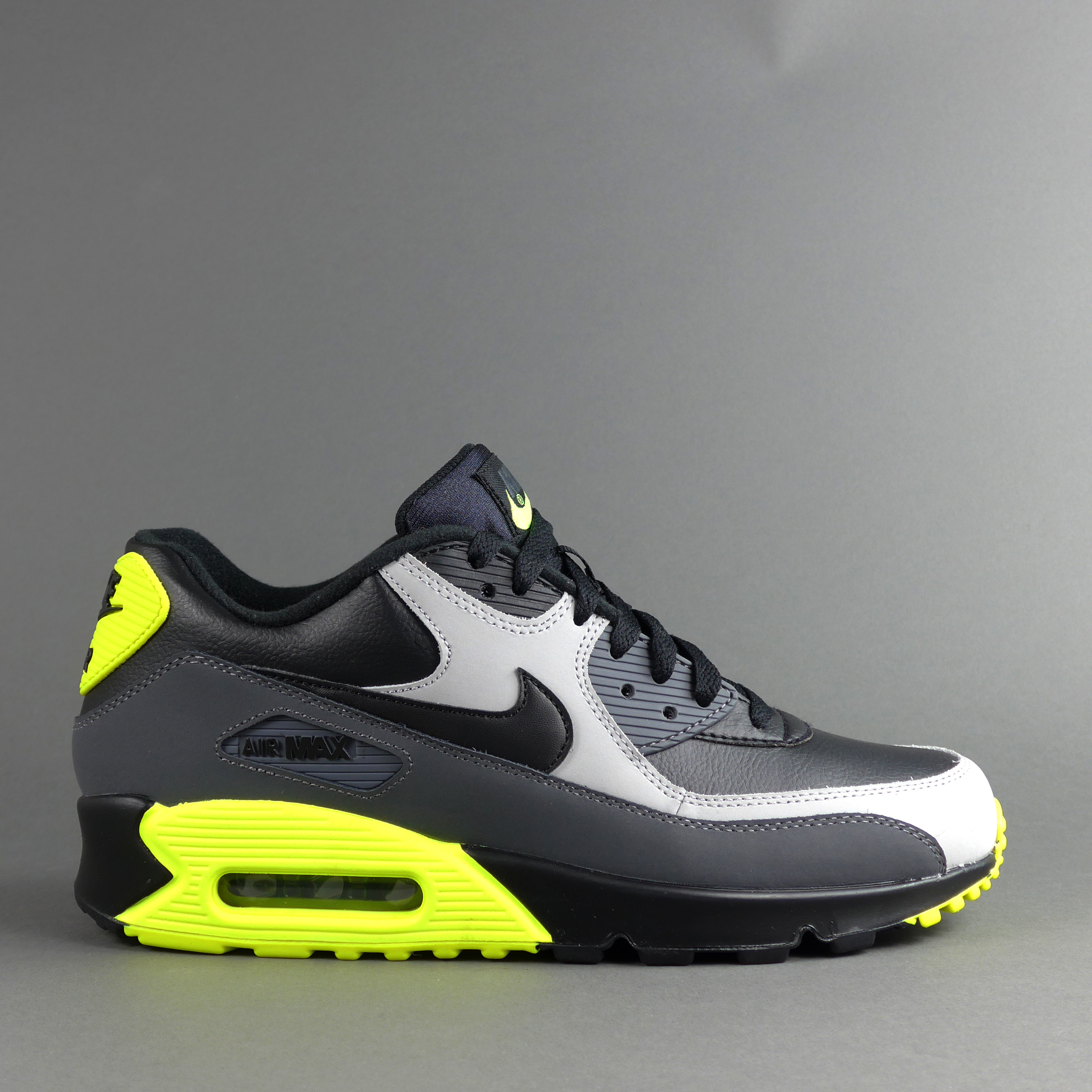 size 40 f9c0e 1155c Nike Air Max 90 Neu
