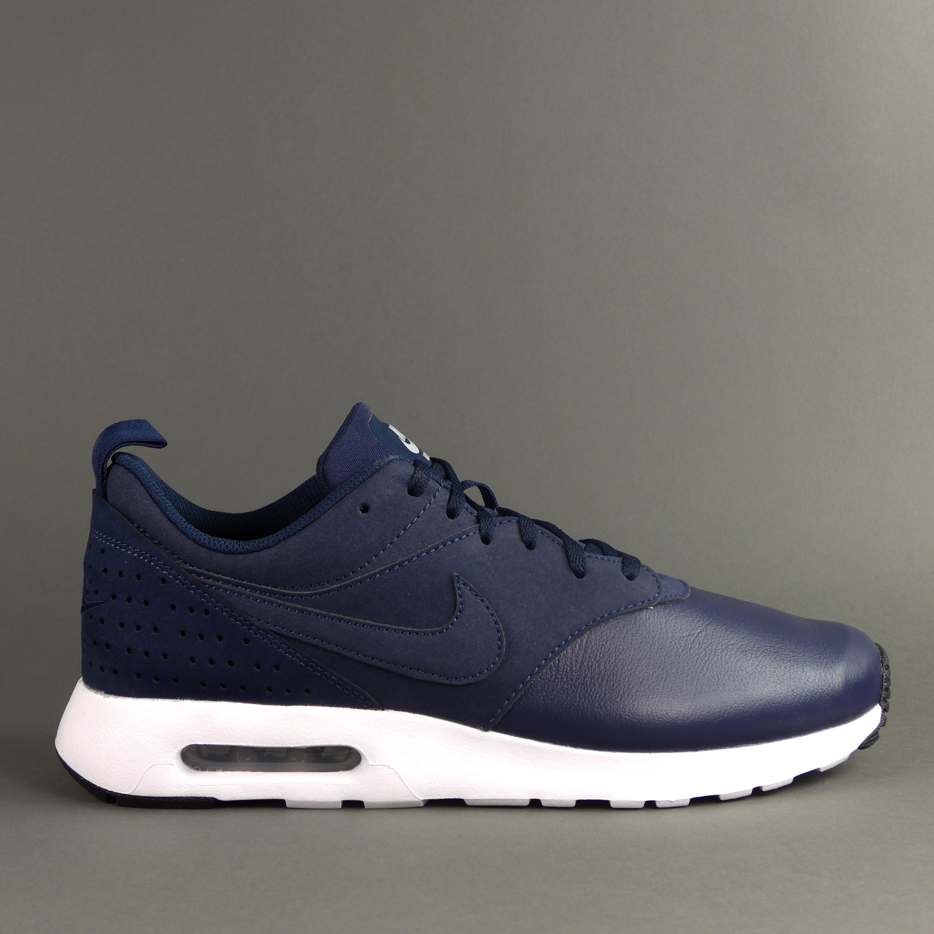 Nike Tavas Argentina
